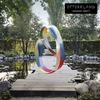 Cover of the album Modern Drift - Single