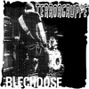 Cover of the album Blechdose