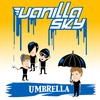 Couverture de l'album Umbrella - Single