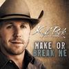 Couverture de l'album Make or Break Me