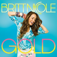 Cover of the track Gold