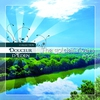 Couverture de l'album Douceur d'Eden- The golden rivers