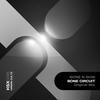 Couverture de l'album Bone Circuit - Single