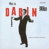 Cover of the album This Is Darin