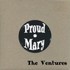 Cover of the album Proud Mary
