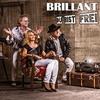 Cover of the album Du bist frei