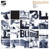 Cover of the album Bloquera EP