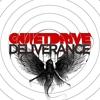 Cover of the album Deliverance