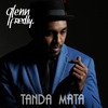 Cover of the album Tanda Mata - Single