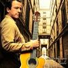 Cover of the album Traveler