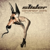 Cover of the album Conversion Point - Remixing Sessions