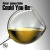 Cover of the album Could You Be - EP