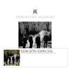 Couverture de l'album El Mar No Cesa- Edición Especial