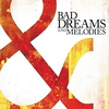 Cover of the album Bad Dreams and Melodies