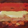 Couverture de l'album Steeple