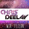 Couverture du titre Wir feiern (Radio Edit)