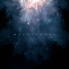 Cover of the album Multiverse - EP