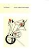 Couverture de l'album Here Comes Everybody + Singles