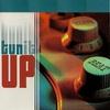 Couverture de l'album Tun It Up