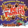 Cover of the album Christmas for All