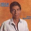 Cover of the album Jeito Moleque