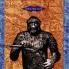 Couverture de l'album Bear Catching Fish