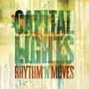 Couverture de l'album Rhythm 'n' Moves