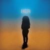 Couverture de l'album H.E.R.