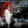 Cover of the album Sığmıyorsun Geceye ve Zamana