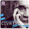 Cover of the album Covik I Po
