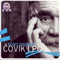 Cover of the track Covik I Po