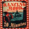Cover of the album 20 Minutos