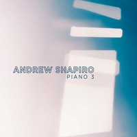 Cover of the track Piano 3