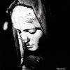 Cover of the album IV: Sanctii Tristhess