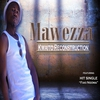 Cover of the album Kwaito Reconstruction