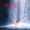Cover of the album Plunge