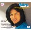Cover of the album Anthologie des titres français 1977-1984