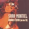 Couverture de l'album Sara Montiel: Grandes Exitos: En los 70