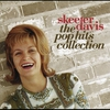 Cover of the album Skeeter Davis - The Pop Hits Collection, Vol. 1