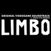 Cover of the album Limbo (Original Videogame Soundtrack) - EP