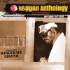Cover of the album Reggae Anthology: Anything Test Dead