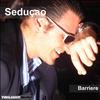 Cover of the album Seduçao