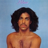 Cover of the album Prince