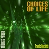 Couverture du titre Choices of Life