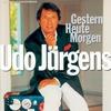 Cover of the album Gestern - Heute - Morgen