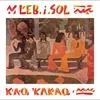 Couverture de l'album Kao Kakao