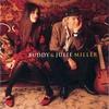 Couverture de l'album Buddy & Julie Miller