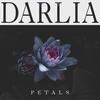 Cover of the album Petals