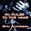 Cover of the album No Rules to the Game
