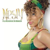 Cover of the track À la recherche du bonheur